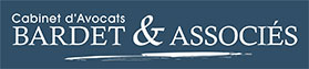 Cabinet Avocats Bardet & associés Bordeaux